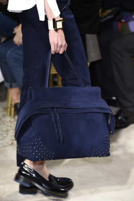tods_closeup_accessories_05
