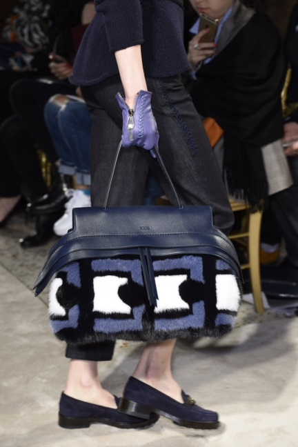 tods_closeup_accessories_09