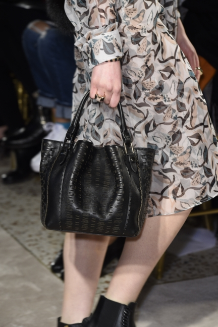 tods_closeup_accessories_12