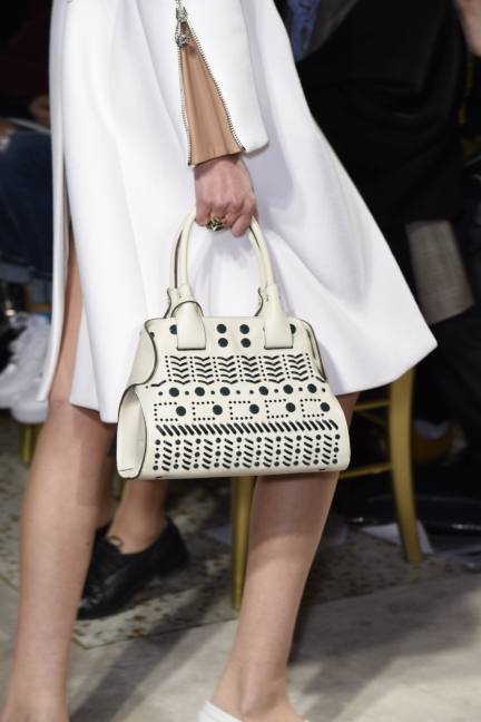 tods_closeup_accessories_13