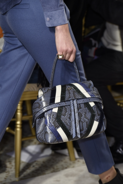 tods_closeup_accessories_14