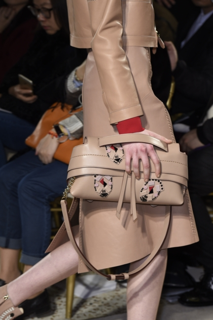 tods_closeup_accessories_20