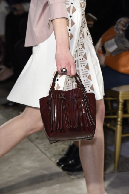 tods_closeup_accessories_23