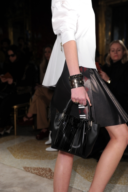 tods_closeup_accessories_27