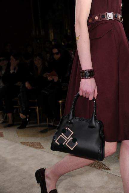 tods_closeup_accessories_30