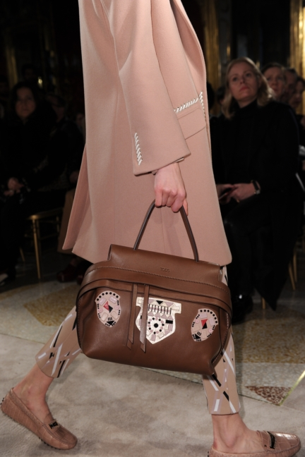 tods_closeup_accessories_32