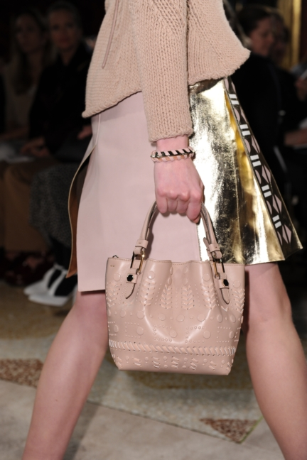 tods_closeup_accessories_34