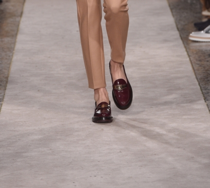 tods_close_up_shoes_02