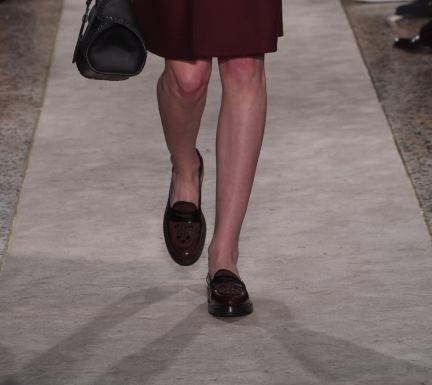 tods_close_up_shoes_06