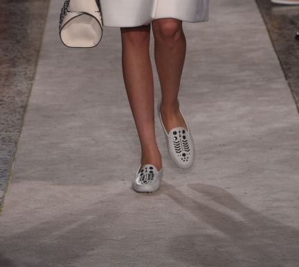 tods_close_up_shoes_13