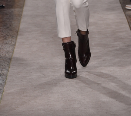 tods_close_up_shoes_23