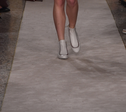 tods_close_up_shoes_24