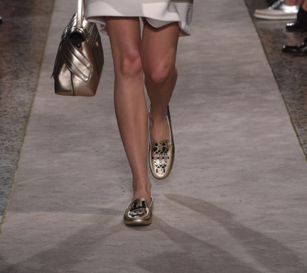 tods_close_up_shoes_26