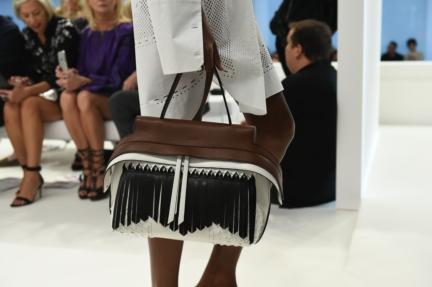 tods-milan-fashion-week-spring-summer-2016-15