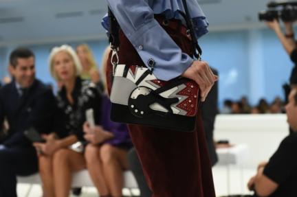 tods-milan-fashion-week-spring-summer-2016-18