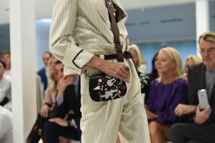 tods-milan-fashion-week-spring-summer-2016-8