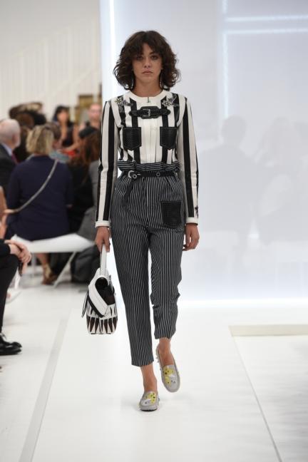 tods-milan-fashion-week-spring-summer-2016