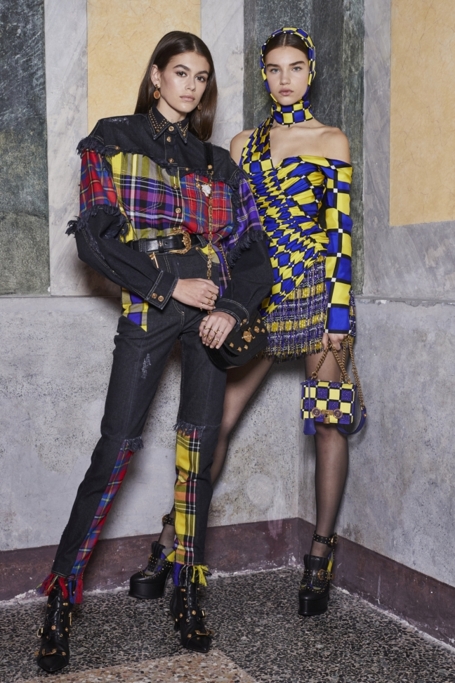 180223_versace_fashion-show_fw18_backstage_0071