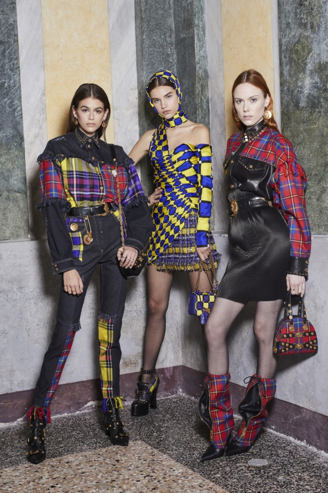 180223_versace_fashion-show_fw18_backstage_0076