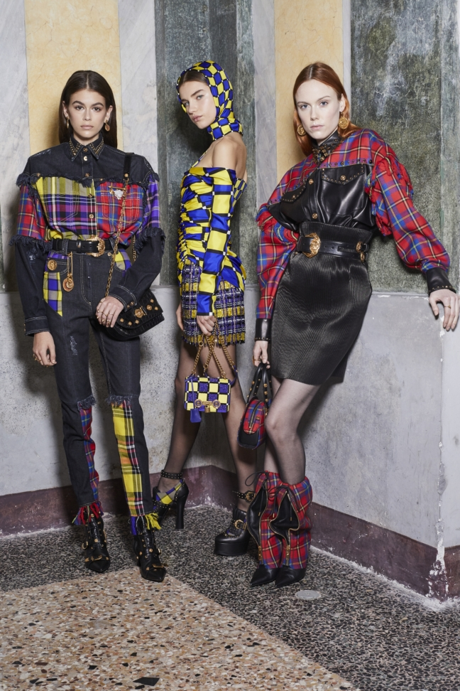 180223_versace_fashion-show_fw18_backstage_0077