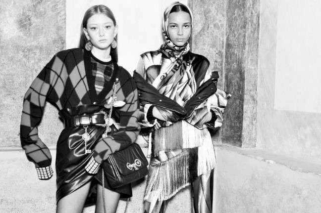 180223_versace_fashion-show_fw18_backstage_0081-2