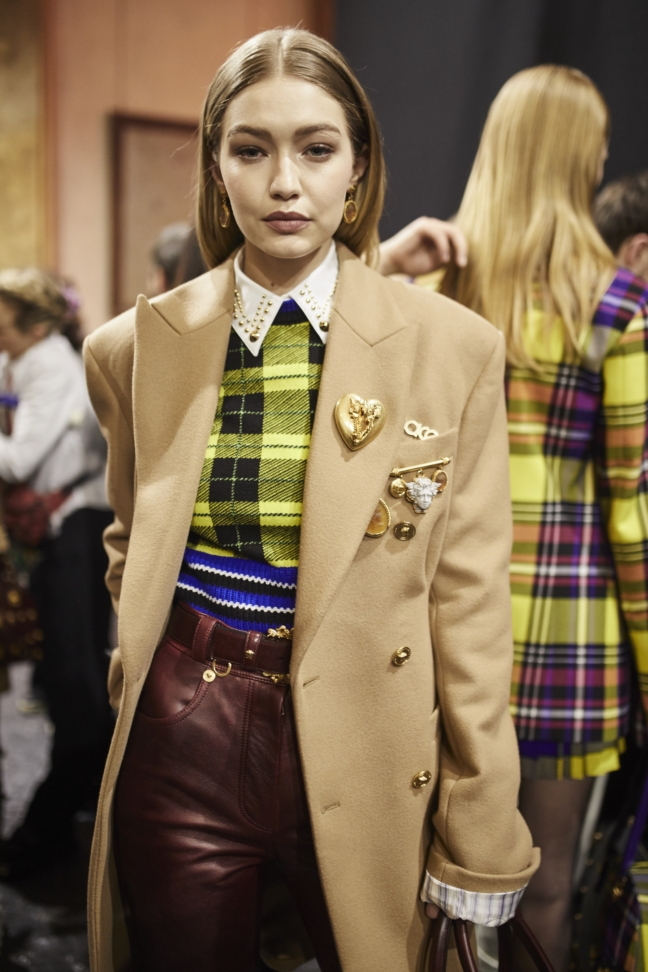 180223_versace_fashion-show_fw18_backstage_0225