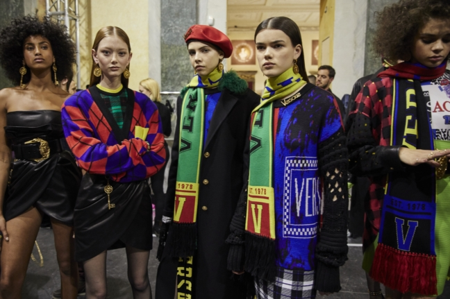 180223_versace_fashion-show_fw18_backstage_0284