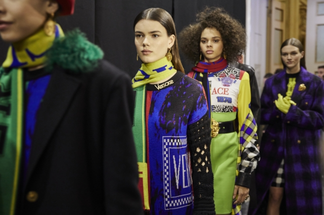 180223_versace_fashion-show_fw18_backstage_0305