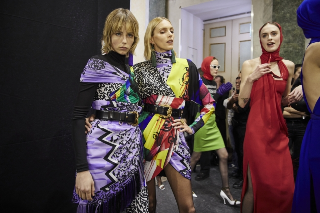 180223_versace_fashion-show_fw18_backstage_0312