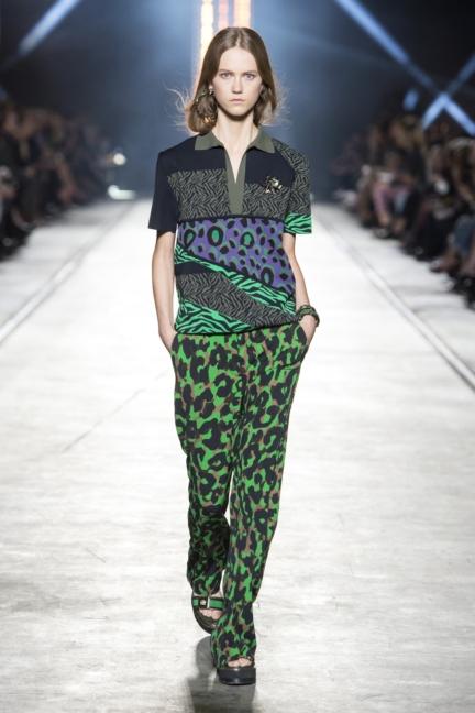 versace-women_ss16_look-10