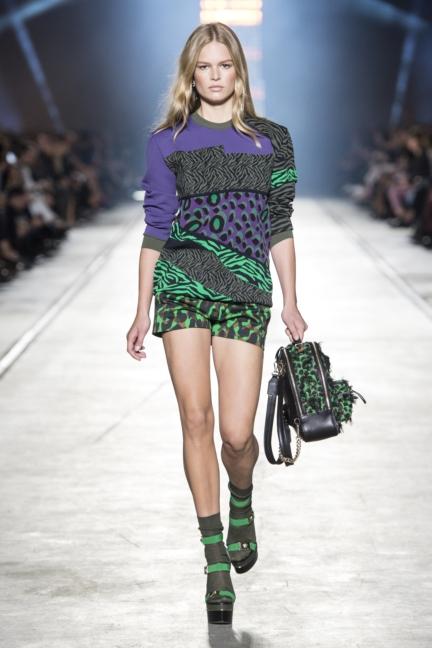 versace-women_ss16_look-12