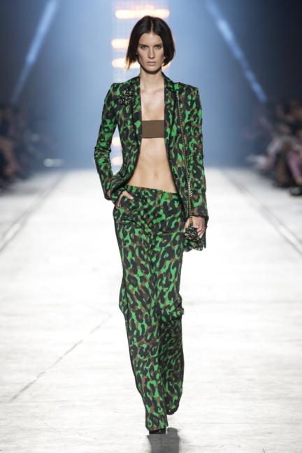 versace-women_ss16_look-13