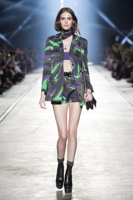 versace-women_ss16_look-14