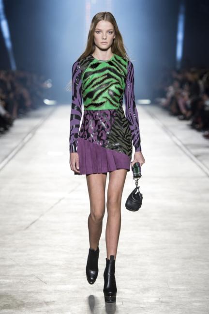 versace-women_ss16_look-15