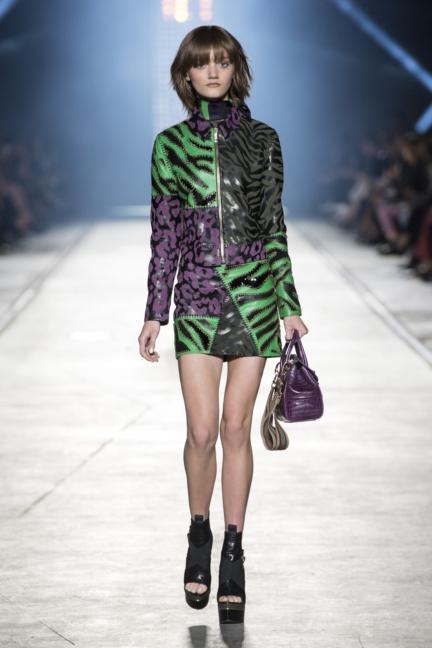 versace-women_ss16_look-17