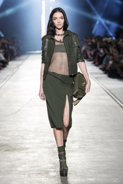 versace-women_ss16_look-20