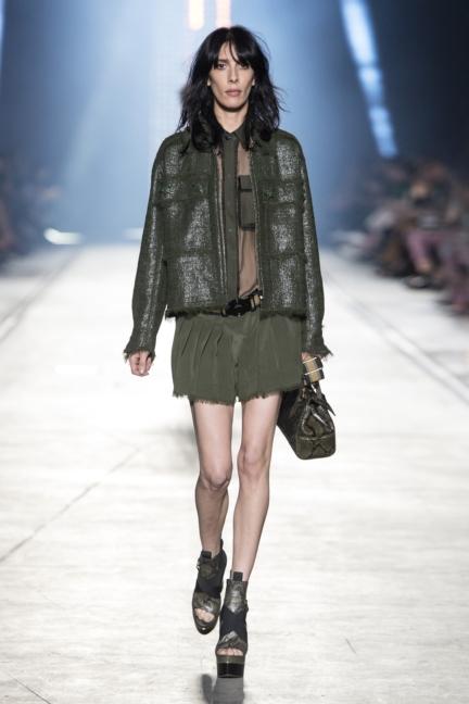 versace-women_ss16_look-22