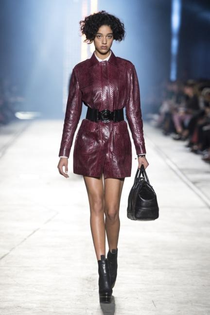 versace-women_ss16_look-23