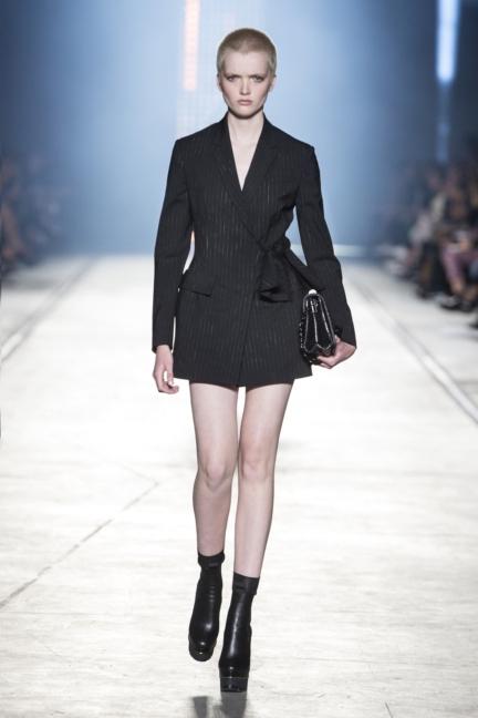 versace-women_ss16_look-24