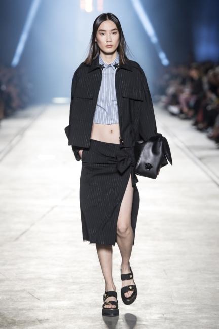 versace-women_ss16_look-25