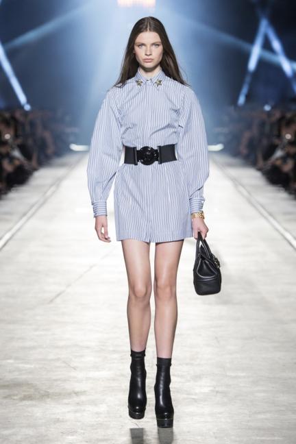 versace-women_ss16_look-27