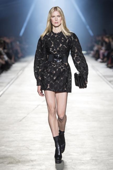 versace-women_ss16_look-28