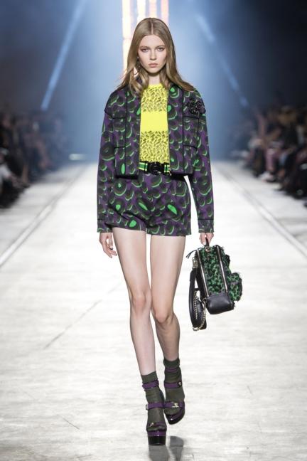 versace-women_ss16_look-33