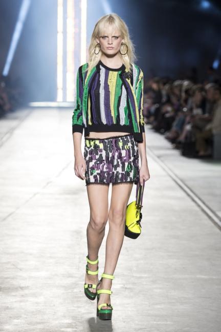 versace-women_ss16_look-34