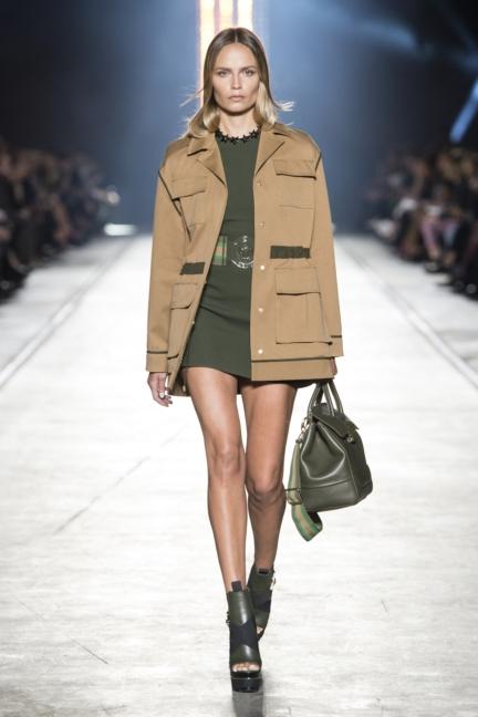 versace-women_ss16_look-4