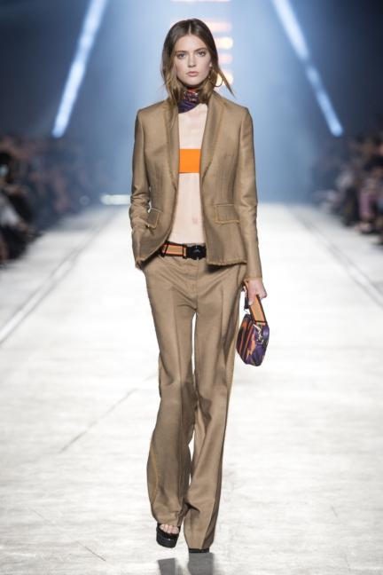 versace-women_ss16_look-41