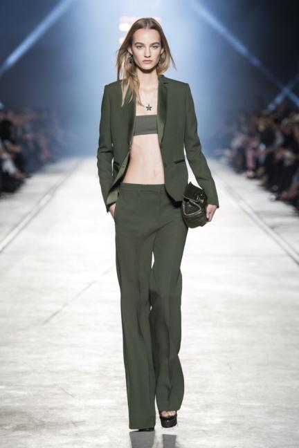 versace-women_ss16_look-43