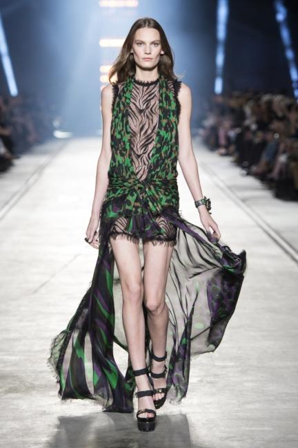 versace-women_ss16_look-44