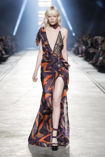 versace-women_ss16_look-45