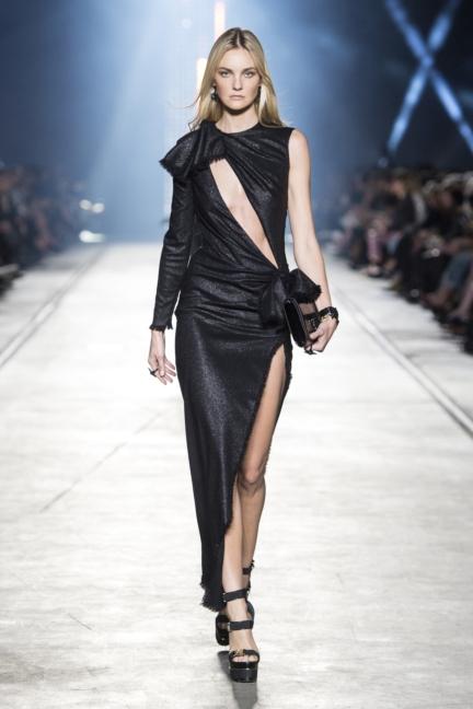 versace-women_ss16_look-47